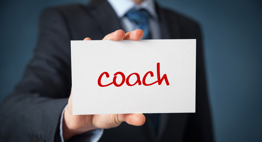 accueil-coach